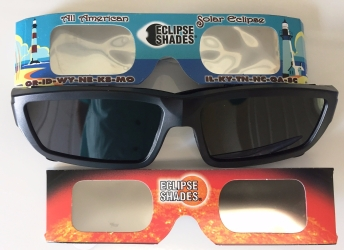 EclipseGlasses